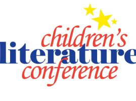 WWU Children's Literature Conference Logo