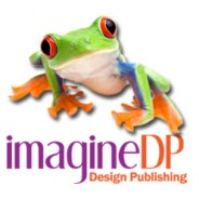 Imagine Design Publishing