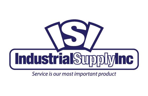 logo-industrial-supply-600x390