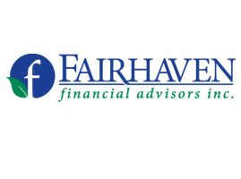 Fairhaven Financial Advisors Logo
