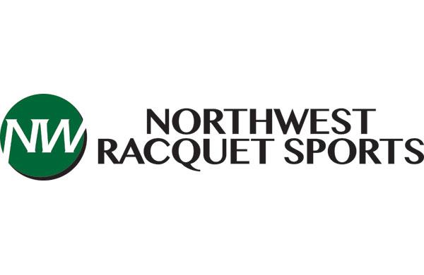 logo-NW-Racquet-600x390