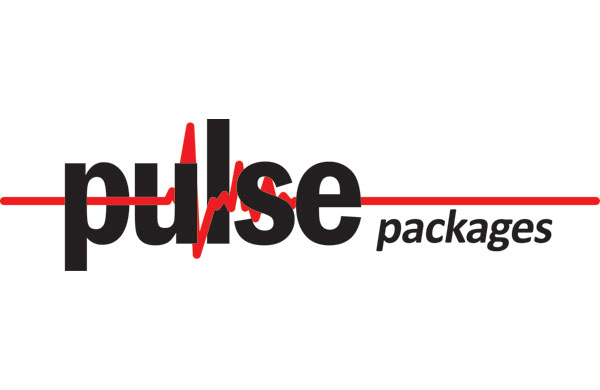 logo-pulse-packaging-600x390