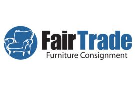 Fair Trade Furniture Logo