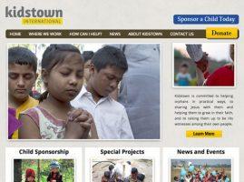 Kidstown International