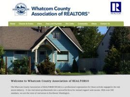 Whatcom County Association of REALTORS