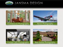 Jansma Design