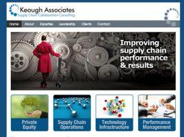 Keough Associates
