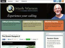 Mark Warren Associates
