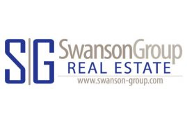 Swanson Group Logo