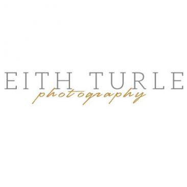 Logo: Keith Turley Photography
