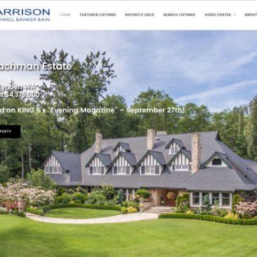 Website: Bellingham WOW
