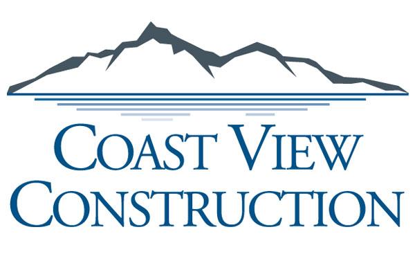 Coast View Construction
