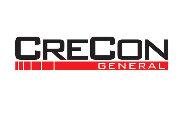 CreCon General