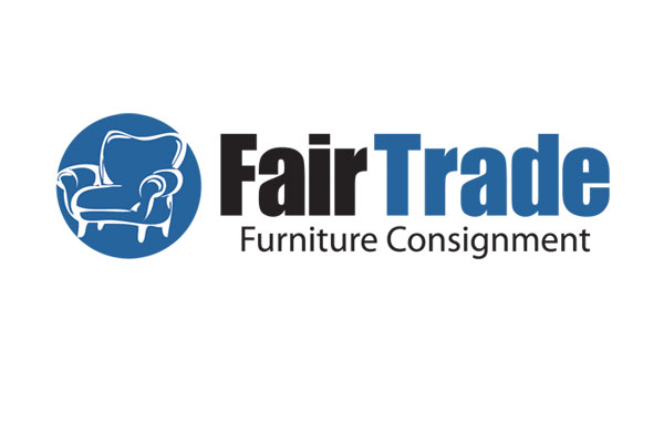 Fair Trade Furniture