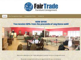 Fair Trade Furniture