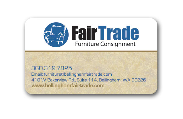 FairTrade Furniture