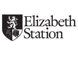 Elizabeth Station Logo