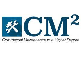 Logo: CM2