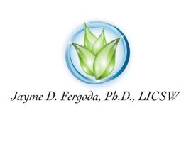Logo: Jayme Fergoda