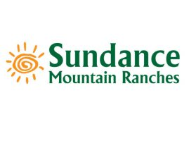 Sundance Mountain Ranches