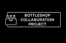 Bottleshop Collaboration Project
