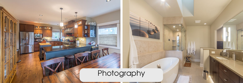 ImagineDS - Photography Services Bellingham, WA