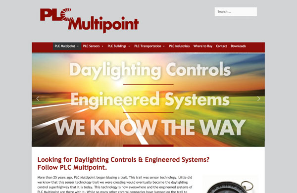 PLC Multipoint