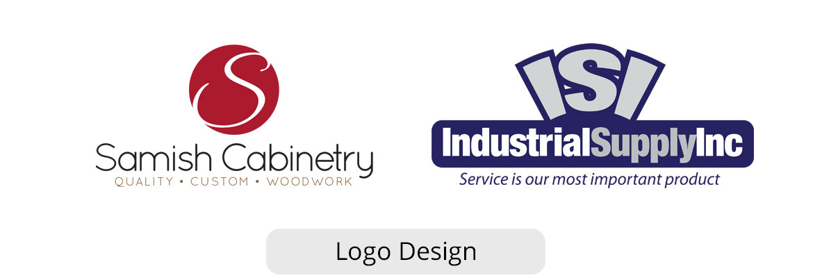 slider-logo-design3-1170x400
