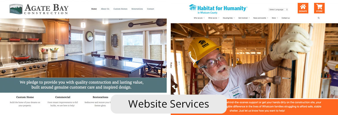 slider-website-services2-1170x400