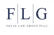 Folio Law Group