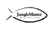 JungleMaster Ministries
