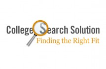 College Search Solution